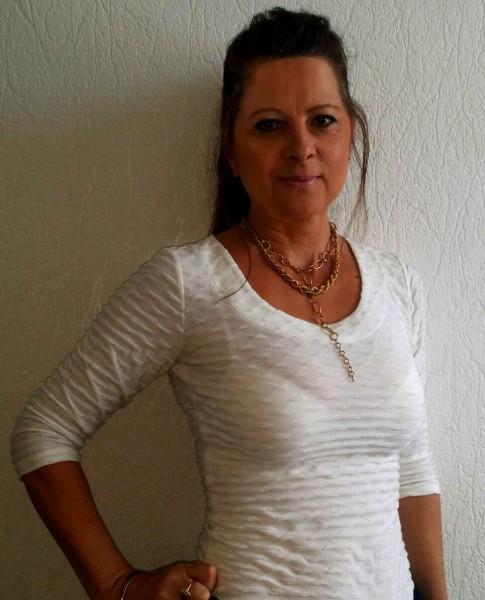 Myriam Millone